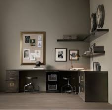 industrial modern office view in gallery industrial modern office system from restoration hardware architecture ideas lobby office smlfimage