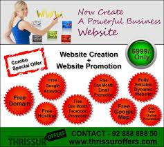 website designing in thrissur website creation promotions jpg