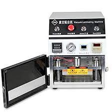 CGOLDENWALL 14 inch <b>Vacuum OCA Laminating Machine</b> LCD ...