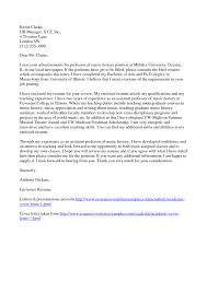 cover letter undergraduate cover letter examples cover letter cover letter cover letter examples academic advisor sample job cover undergraduate xundergraduate cover letter examples extra