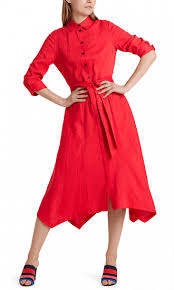 <b>Платье Marc Cain</b>, NC21.39W47/279-F, тема Summer Flash, сезон ...
