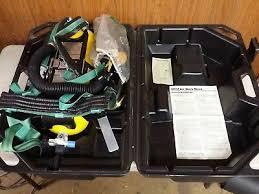 MSA <b>Air</b> работа маска дыхательных аппаратов спасения подачи ...