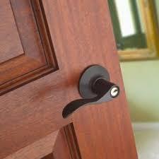 <b>Door</b> Hardware