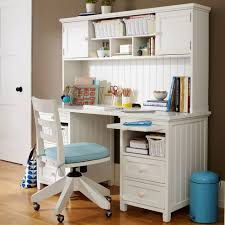 study space inspiration for teens home design ideasdiy throughout the awesome and gorgeous country teens room for property awesome home study room