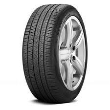 <b>Pirelli 255/55</b>/20 Car Tyres for sale | eBay