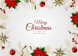 <b>Merry Christmas</b> Images | Free Vectors, Stock Photos & PSD
