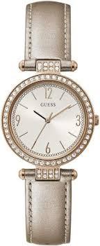 <b>Наручные часы Guess</b> (Гесс). Новые коллекции этого года