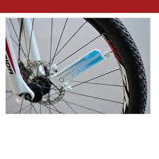 32 Patterns <b>Colorful Bicycle</b> Wheel <b>Light</b> LED Tire Spoke Signal For ...