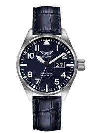 Мужские наручные <b>часы Aviator V</b>.<b>1.22.0.149.4</b> (), оригинал, сталь ...