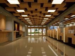 civil engineering office interior design and post office on pinterest architect office interior design
