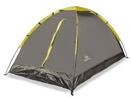 <b>Палатка</b> 2-х местная <b>Greenwood Summer 2</b> серый/зеленый 153 ...