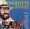Telling Stories by Luciano Pavarotti