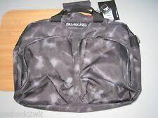 Сумки и сумочки <b>Billabong</b> из полиэстера для женский ...