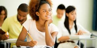 professional essay writers have been found by youthe best essay writers have been found by you