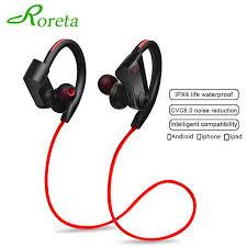 <b>Hot</b> Price #92d0 - Roreta Mini Wireless Bluetooth Earphone <b>K98</b> ...