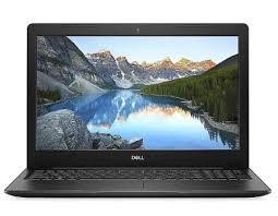<b>Ноутбук Dell Vostro 3590</b>, 3590-7629, - характеристики, отзывы ...