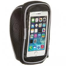 <b>Держатели</b> телефонов для <b>велосипеда</b> купить в магазине ...