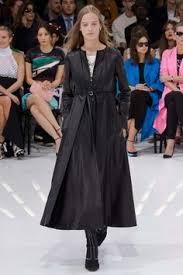 <b>Christian Dior</b> весна-лето 2015 | OK | Раф симонс, Кожаные ...