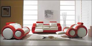 contemporary living room furniture small living room beautiful living room set leather modern
