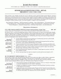 sample resumes for warehouse workers juiceletter throughout 8 sample resumes for warehouse workers juiceletter throughout resume objective for warehouse worker
