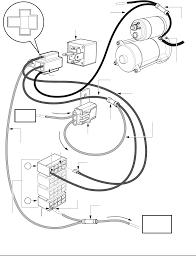 1968 bmw 2002 wiring diagram 1968 automotive wiring diagrams on simple dmx wiring diagram