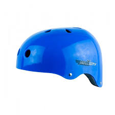 <b>MaxCity Шлем Roller</b> - Акушерство.Ru