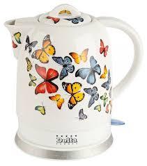 <b>Чайник DELTA DL</b>-<b>1233</b> — купить по выгодной цене на Яндекс ...