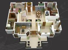 D one bedroom small house floor plans for single man or w  are     D one bedroom small house floor plans for single man or w  are  out a doubt your best resource to start redecorating your home  If you are g
