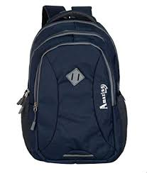 Buy AB Amazing Bag 34 Ltrs <b>Casual</b> Waterproof Laptop Bag for <b>Men</b> ...