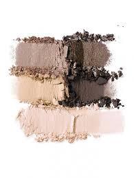 <b>Пятицветные тени для век</b> - Ivory Power, Pure Color Estee Lauder ...