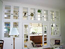 storage solutions living room: large room storage solutions living room cabinet