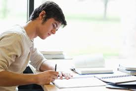 college essay support  polaris collegiate prep shutterstockjpg