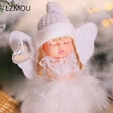 Wedding <b>Baby Shower Unicorn</b> Party Decoration <b>10pcs</b> Wood Clips ...
