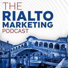 The Rialto Marketing Podcast