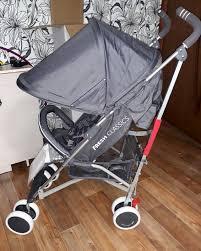 Обзор от покупателя на <b>Коляска прогулочная Happy Baby</b> Cindy ...