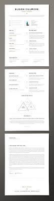 best ideas about cv pdf format lettre de content of product resume pages in this versions pages word pdf all in and us letter icons font awesome includefontguide file links to