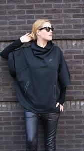 Nike tech fleece poncho | <b>Одежда</b> nike, Спортивная <b>одежда</b> nike и ...