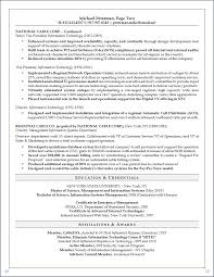 index of images business technolgy executive resume lg page2 jpg