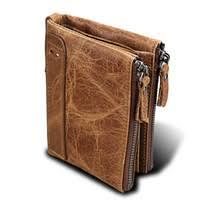 <b>Wholesale Rfid</b> Leather <b>Wallets</b> UK