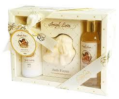 <b>Подарочный набор Angel Love</b> №6 - Azuma super:Store интернет ...