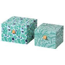 Купить картонные <b>коробки</b> ИКЕА - IKEA
