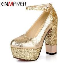 Buy <b>enmayer</b> shoes and get free shipping on AliExpress.com