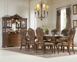 Transitional Dining Room Furniture Transitional Dining Rooms Photo 14 Desaign Bathroom Mirror Ideas