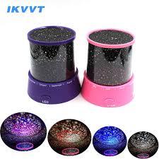 <b>IKVVT LED</b> Night Light Lamp Novelty Mushroom Fungus Luminaria ...