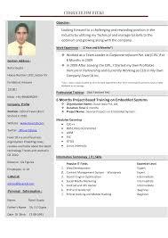 to make a resume for  seangarrette coto