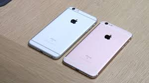<b>Apple iPhone 6S</b> and iPhone 6S Plus hands on - YouTube