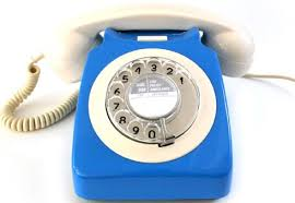 Image result for pictures of old phones