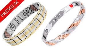 Товары <b>Магнитные браслеты Luxor</b> Shop – 29 товаров | ВКонтакте