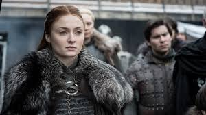 15 Shows to Watch if You Loved <b>Game of Thrones</b> | PCMag