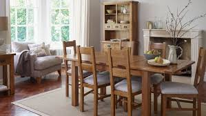 where can i buy dining room chairs inspiring nifty oak furniture buyer s guide how to buy dining room chairs